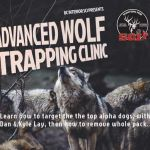 PPRP Response - Advanced Wolf Trapping | June 2020